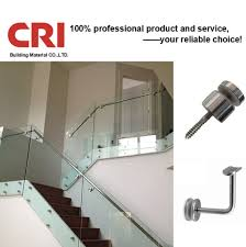 stainless stair staircase handrail