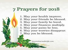 wish you your loved ones a very happy new year inspirational