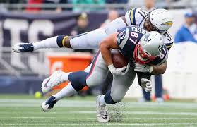 In Former All-Pro Adrian Phillips, Patriots Blend Value With ...