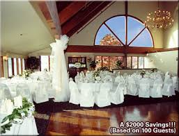 new jersey weddings historic facility