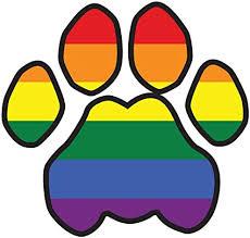 Motors Car Truck Graphics Decals Gay Pride Rainbow Car Vinyl Decal Outdoor Window Car Sticker Lgbt Rainbow Hearts Senriunyu Co Jp