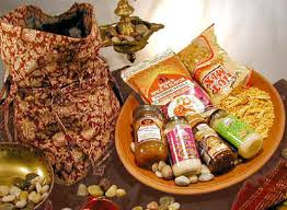 gourmet food gifts usa indian
