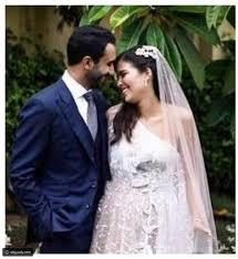 جنيه ذهب هدية الحضور في زفاف حفيد عمر سليمان القيادي