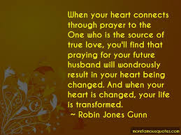 quotes about praying for your future husband top praying for