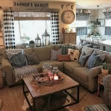 modern farmhouse style decorating ideas