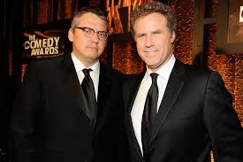 The End Is Nigh for Will Ferrell and Adam McKay's Comedic ...