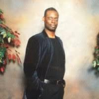 Shawn Lane - Operations Coordinator - Sentara Healthcare | LinkedIn