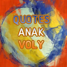 quotes vidio voly s photos in quotes anakvoly social media account