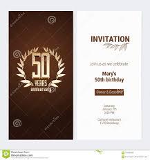 Ejemplo De Una Invitacion A Un Evento Ejemplo Sencillo