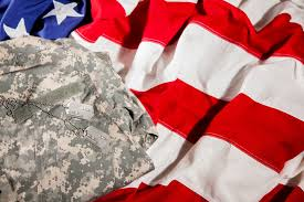 military retirement gifts best army