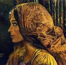 Ľ art Plastique Contemporain en Syrie الفن التشكيلي المعاصر في ...