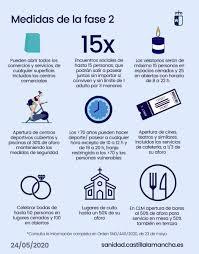 Llanos Del Caudillo Informa Servicio De Comunicacion Via Web
