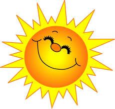 Bon dia (Cicle Superior): Benviguts al Bon Dia de C. Mitjà i Superior