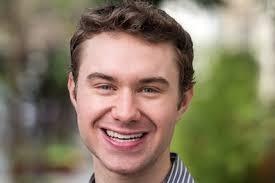 Adam Brown 2018 Complete Interview - Senior Editor, diaTribe.org