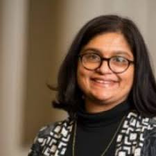 Priti Shah is the 2018 recipient of the Individual Award for Outstanding  Contributions to Undergraduate Education | U-M LSA Department of Psychology
