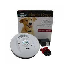 Petsafe Premium Indoor Wireless Pet Fence For Cats