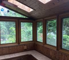 pella windows doors of seattle