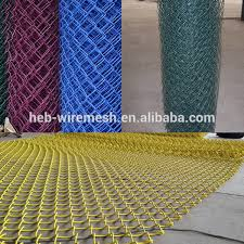 Low Cyclone Wire Fence Price Philippines With Pvc Coated View Cyclone Wire Fence Price Philippines Ocean Product Details From Hebei Ocean Wire Mesh Co Ltd On Alibaba Com