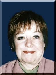 Cheryl Martin-St. Jules Obituary - Sault Ste. Marie, ON