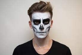 ideas for y face paint