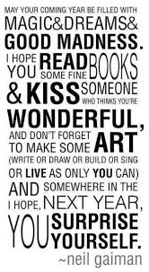 new year quotes tumblr