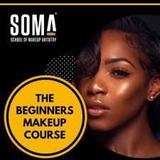 soma of makeup artistry