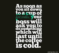 best inspirational and funny coffee quotes images quotes