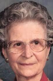 Isabel Lang, 1924-2014 - Obituaries - Columbia Daily Tribune - Columbia, MO