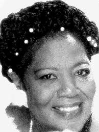 Obituary of Betty J. Johnson | Lombardo Funeral Home