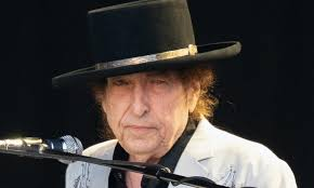 Bob Dylan Gives First Major Interview in Years as First Rough and ...