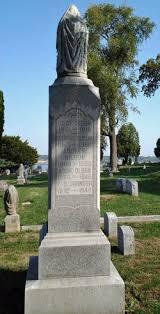 Addie Olson (1880-1942) - Find A Grave Memorial