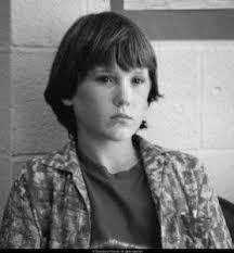 Spencer Treat Clark | Former Teen Stars