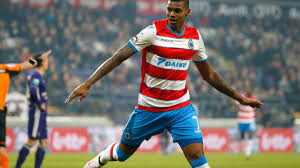 West Ham ready to battle for hotshot Wesley Moraes after snubbing Gomez  move - The Boot Room
