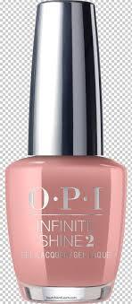 opi nail lacquer opi infinite shine2