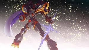 digimon 1366x768 anime digimon hd art