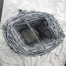 Cost Of Barbed Razor Wire Cost Per Metre Sharp Wire Fence Buy Razor Barbed Wire Philippines Prison Wire Fence Razor Wire Price Product On Alibaba Com