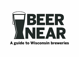a guide to wisconsin breweries