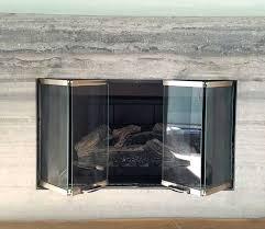 kings fireplace fireplace repair