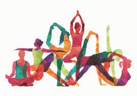 Osho - Yoga: la via dell'integrazione | Oscar Mondadori