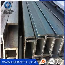 U Channel Aluminum Lowes Manufacturers Factory Suppliers Wholesale Junnan Steel