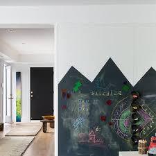Kids Room Hammock Design Ideas