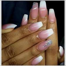 fancy nails shelton ct made known