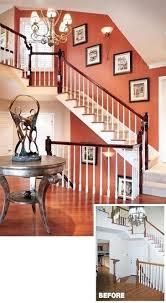 color match of rich terracotta paint