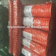 Orange Plastic Construction Fencing Pvc Safety Barrier Road Filled Barriers Buy Retractable Safety Barriers Fence Expandable Safety Barrier Fence Plastic Safety Barrier Fence Product On Alibaba Com