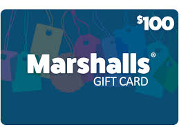 pchrewards cash gift cards n