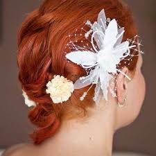 wedding hair make up specialist