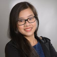 Thi Thanh Hien Vo - Software-Entwicklerin Java - MAPAL Dr. Kress KG | XING