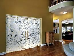 compared interior doors sliding glass