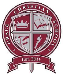 Grace Christian School - Home | Facebook