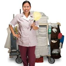 Hotel housekeeping tips and tricks - Insights
